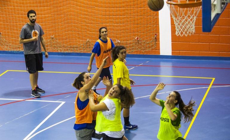 distrito-de-leiria-volta-a-ter-equipa-senior-de-basquetebol-feminino-7153