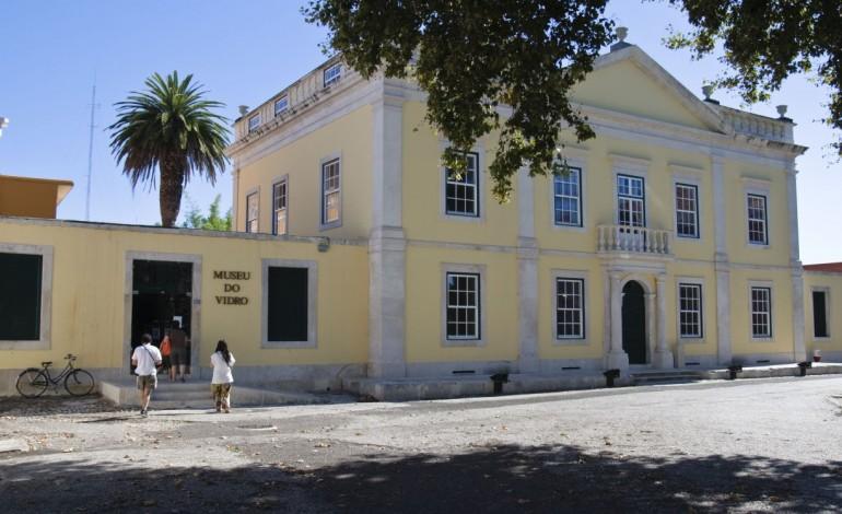 museu-do-vidro-joia-que-reluz-ha-20-anos-8089