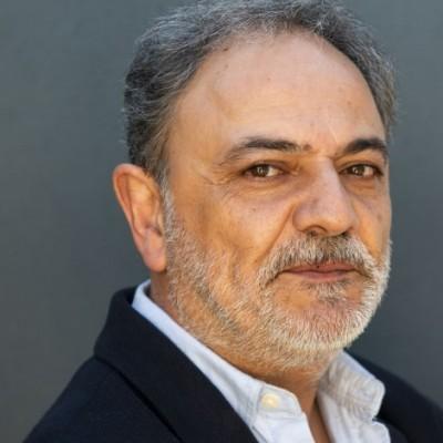 Francisco Pedro, director