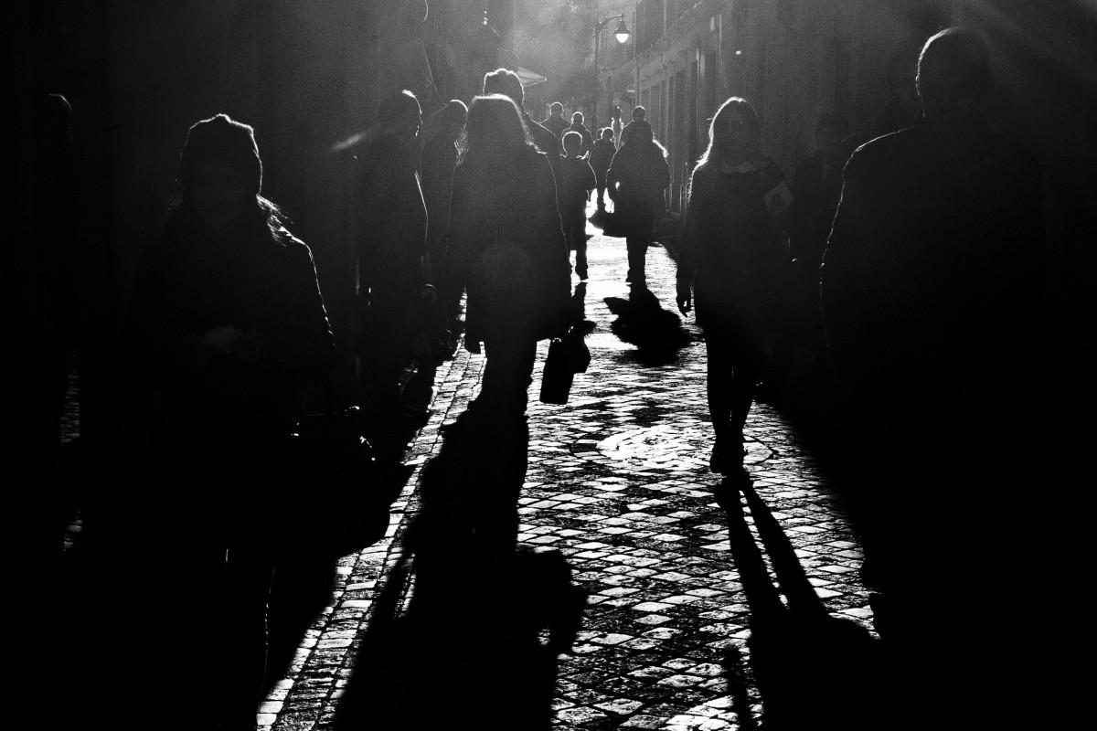 rua-direita-leiria-2014