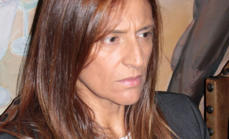 cdu-candidata-alexandra-dengucho-a-marinha-grande-6220