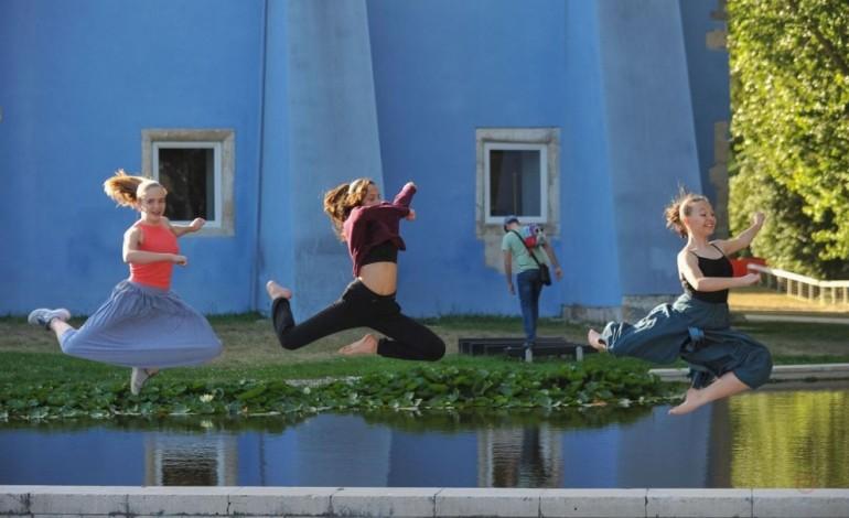 musica-e-danca-o-ano-lectivo-do-orfeao-de-leiria-a-beira-rio-6620
