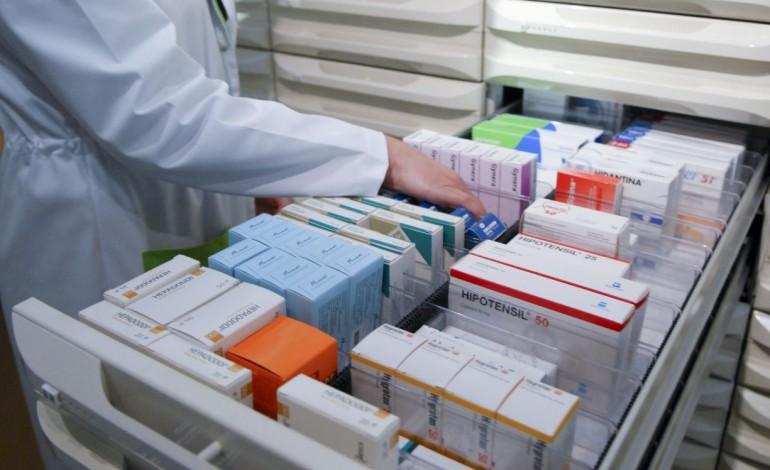 falta-de-medicamentos-afectou-mais-de-metade-dos-utentes-do-distrito-10589