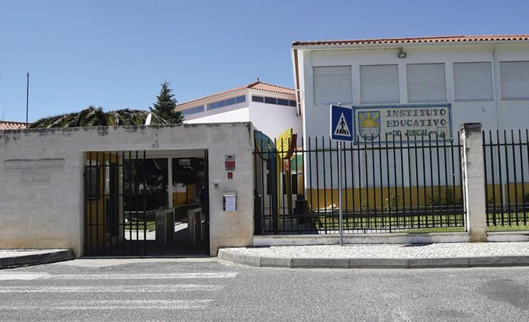 municipio-de-porto-de-mos-desafia-juncal-a-criar-escola-profissional-8273