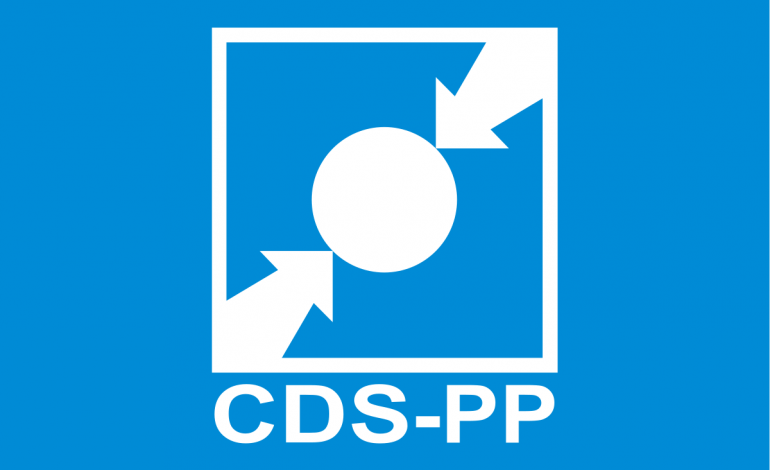 cds-convoca-conselho-nacional-para-este-domingo-em-ourem