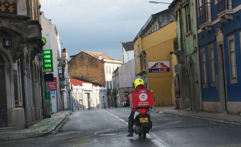 cortes-e-condicionalismos-ao-transito-em-varias-ruas-de-leiria
