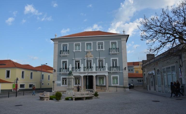 covid-19-municipio-da-marinha-grande-quer-criar-centro-de-rastreio-movel