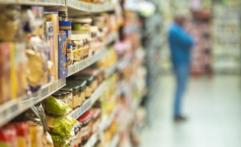 abriram-18-novos-supermercados-no-distrito-durante-o-ano-passado-10196