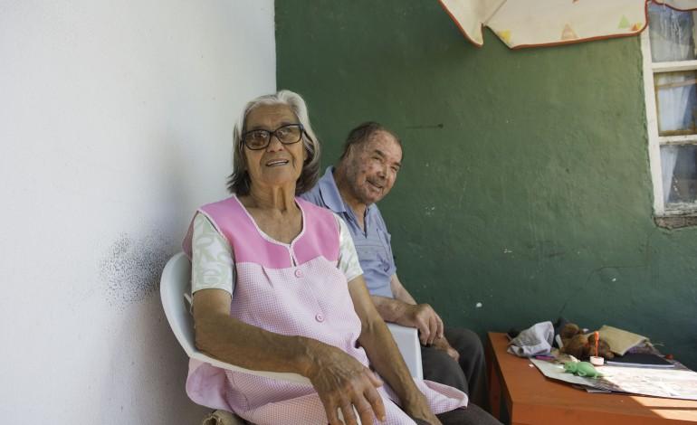 analfabetismo-mais-de-meio-milhao-de-portugueses-vivem-o-abc-da-exclusao
