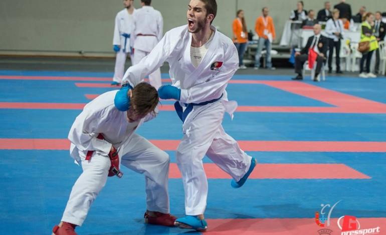 karate-miguel-diz-ficou-a-uma-vitoria-do-bronze-no-europeu-de-sub-21-3070