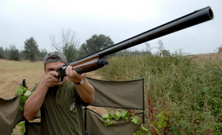 nova-lei-pode-aumentar-restricoes-a-posse-de-armas-de-fogo-9621