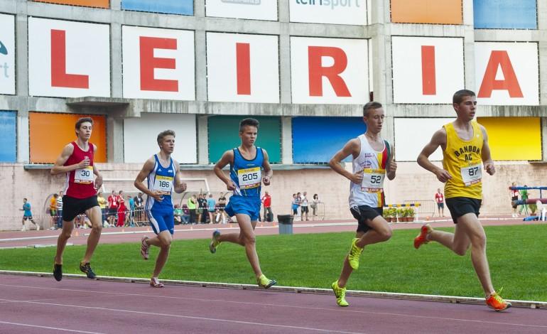 atletismo-tacas-dos-campeoes-europeus-de-juniores-e-de-seniores-marcadas-para-leiria-2340