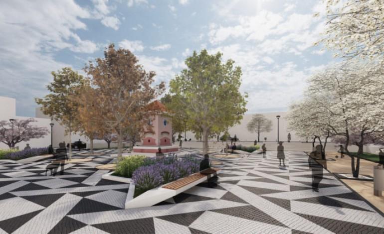 pombal-projecto-do-jardim-da-varzea-recebeu-44-propostas-de-cidadaos