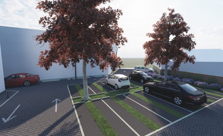 novo-parque-de-estacionamento-no-centro-historico-de-pombal