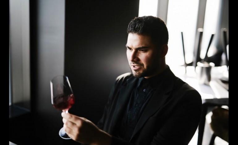 os-vinhos-levaram-carlos-simoes-de-fatima-ate-a-australia-9491