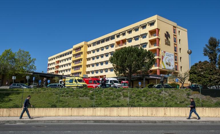 hospital-de-leiria-condenado-por-recusar-exame-a-doente-devido-a-divida