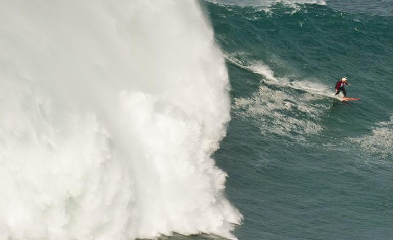 centro-de-formacao-e-treino-em-ondas-grandes-abre-na-nazare-2690