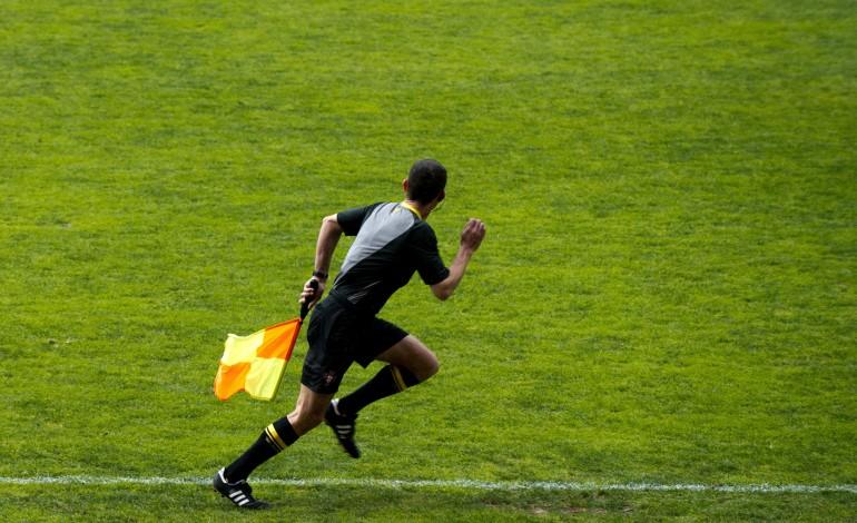 uma-centena-de-arbitros-em-falta-no-futebol-do-distrito-de-leiria-2270