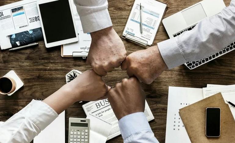 quase-50percent-das-empresas-familiares-ainda-sao-geridas-pelos-fundadores