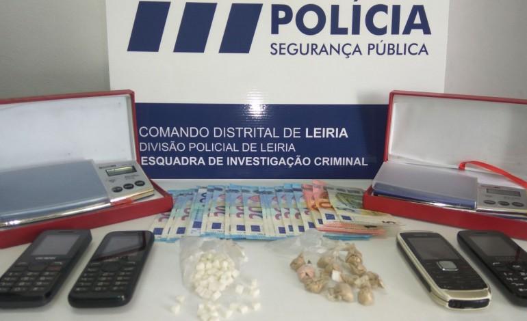 suspeitos-de-trafico-de-droga-ficam-em-prisao-preventiva-7222