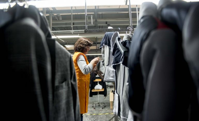 a-nova-vida-do-textil-em-avelar-e-castanheira-3026