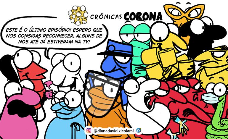 a-ultima-das-cronicas-corona-obrigado-a-todos-que-nos-seguiram