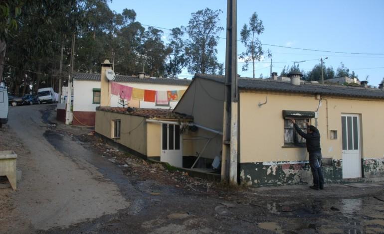 camara-de-leiria-vai-subsidiar-habitacao-a-centenas-de-familias-4382
