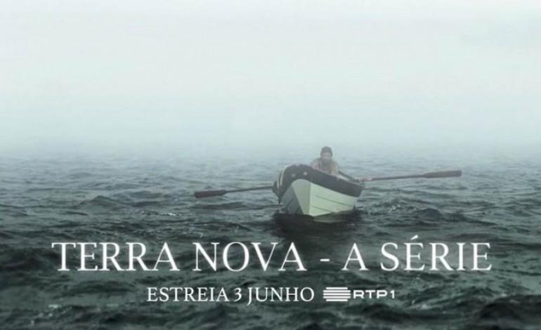 estreia-esta-quarta-feira-serie-da-rtp-filmada-na-nazare