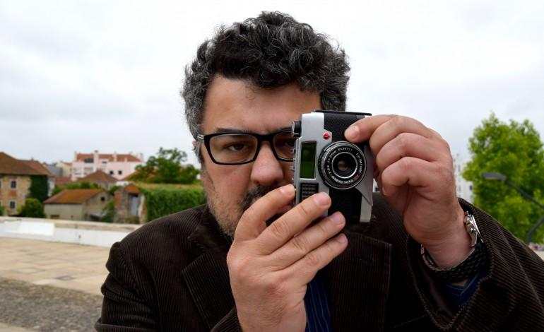 diarios-fotograficos-inusitados-do-quotidiano-de-pombal
