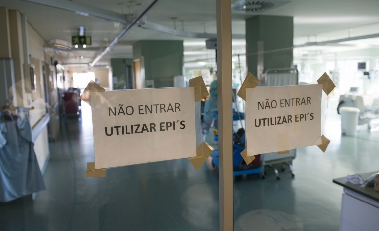 internamentos-com-descida-ligeira-no-centro-hospitalar-de-leiria