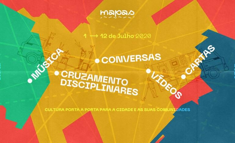 mapas-cultura-porta-a-porta-chega-a-leiria-a-1-de-julho