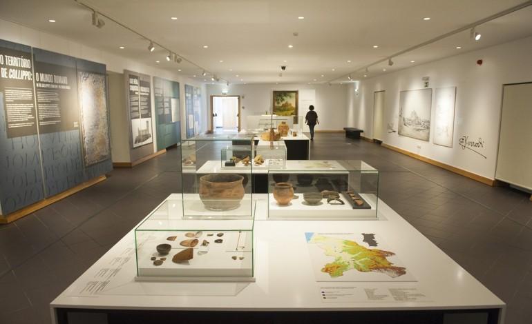 museu-de-leiria-quase-metade-dos-visitantes-sao-criancas-e-idosos-5397