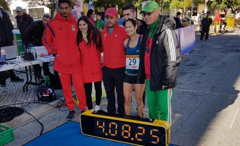 ines-henriques-bate-recorde-do-mundo-dos-50-km-marcha-5747