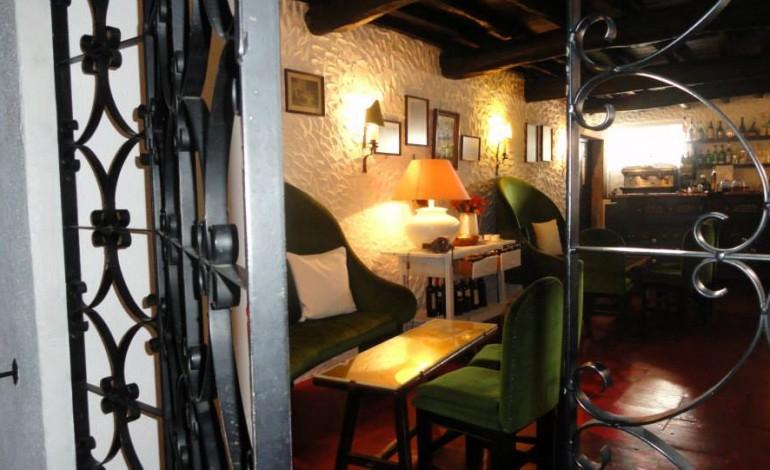 the-literary-man-obidos-hotel-abre-este-mes-2135