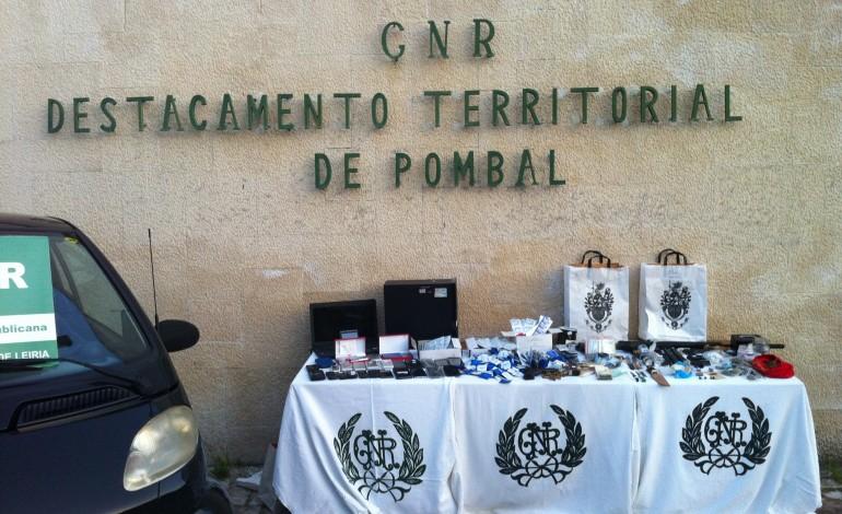 11-detidos-por-suspeita-de-lenocinio-e-trafico-de-droga-em-pombal-3135