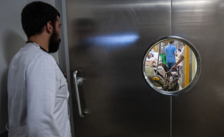 ministerio-da-saude-abre-vagas-para-56-medicos-na-regiao-de-leiria-10312