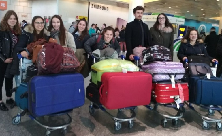 alunos-da-esalv-fazem-estagio-no-estrangeiro-8471