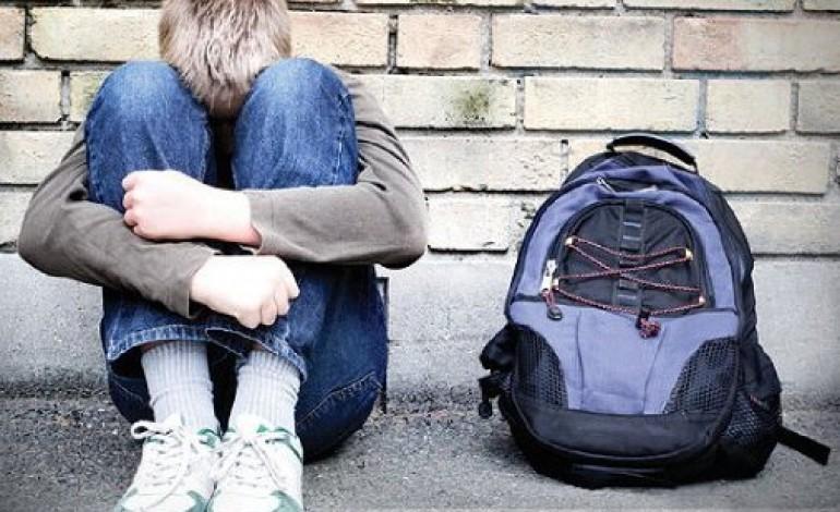 aumentaram-denuncias-de-violencia-contra-menores