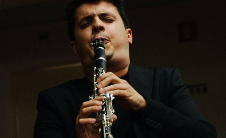 concerto-com-paulo-bernardino-hoje-na-villa-portela