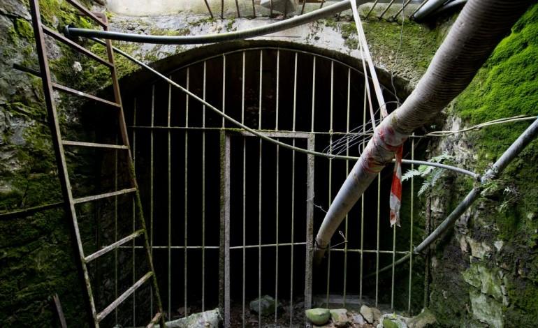 ha-uma-proposta-para-tornar-mina-da-guimarota-em-monumento-10456