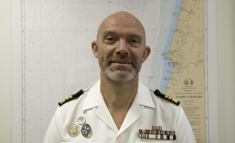 zeferino-henriques-toma-hoje-posse-como-comandante-da-capitania-da-nazare