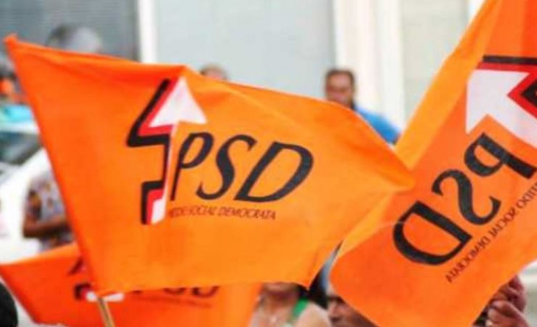 cinco-sociais-democratas-do-distrito-nos-orgaos-nacionais-do-psd