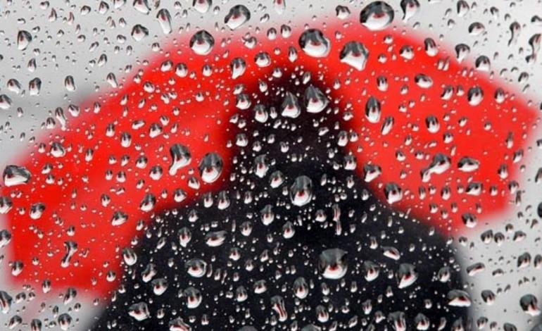 precipitacao-neve-e-agitacao-maritima-a-norte-do-tejo-3055