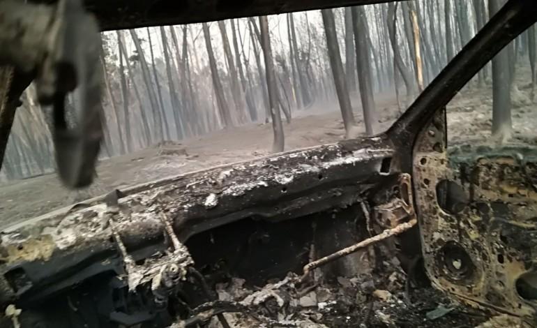 nove-bombeiros-feridos-dois-dos-quais-em-estado-grave-6656