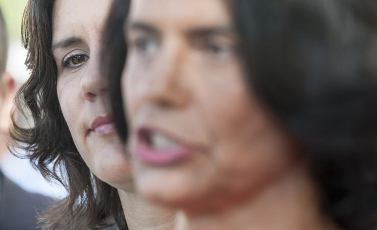duas-ministras-eleitas-por-leiria-no-novo-governo-de-passos-coelho-2342