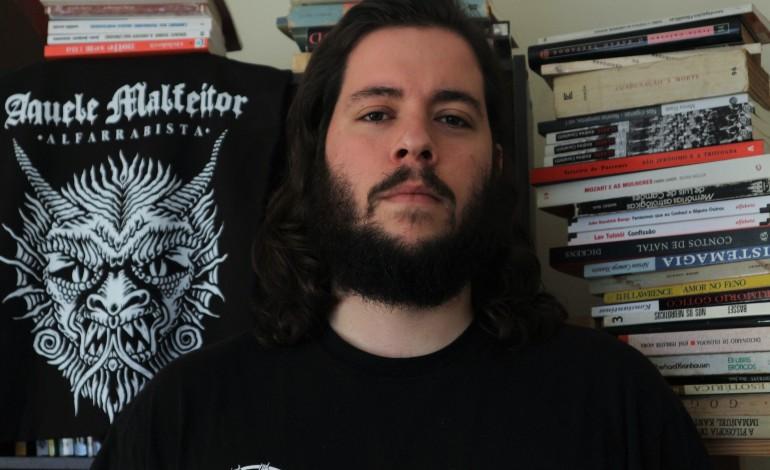 alquimista-dos-livros-guilherme-jose-e-o-mais-jovem-alfarrabista-portugues