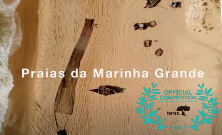 filme-sobre-as-praias-da-marinha-grande-seleccionado-para-o-festival-internacional-terres