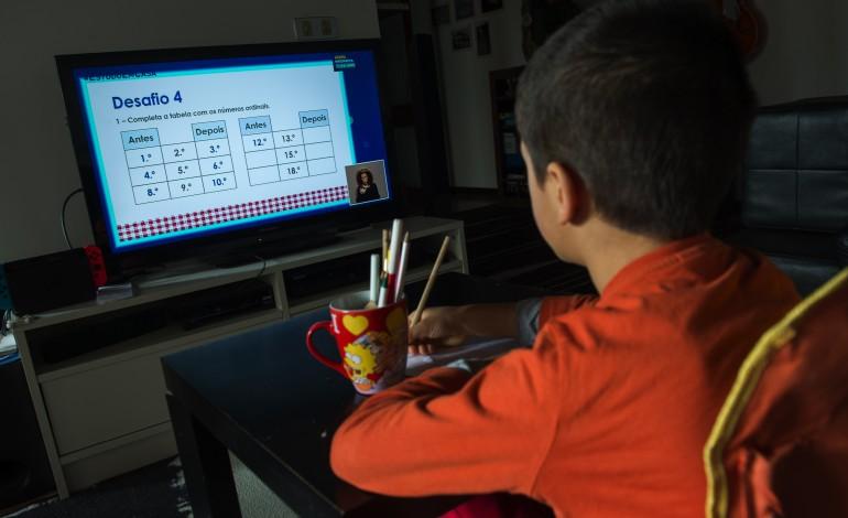 aulas-por-videochamada-correm-bem-mas-ha-uma-escola-que-aboliu-esse-sistema