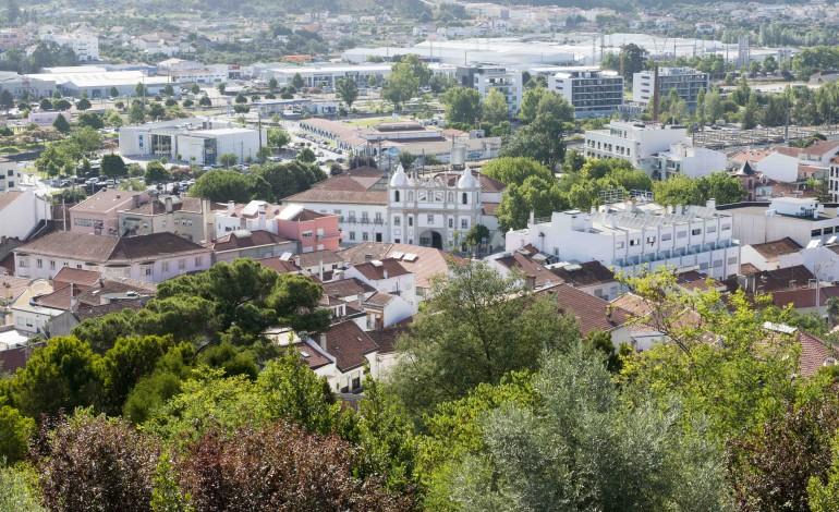 municipio-de-pombal-investe-mais-de-um-milhao-de-euros-na-rede-viaria