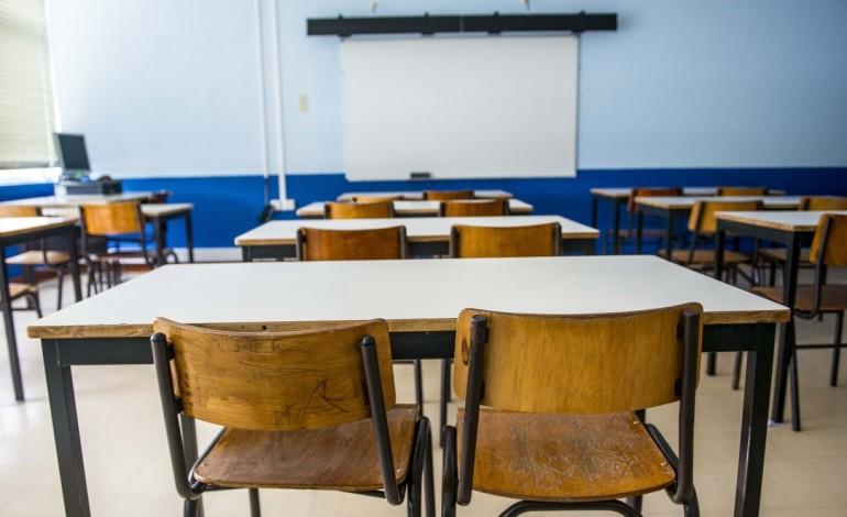 professores-incapazes-de-dar-aulas-devido-a-estado-de-exaustao-emocional-9771